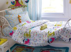designers guild kinder shop. Black Bedroom Furniture Sets. Home Design Ideas