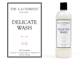The Laundress Onlineshop