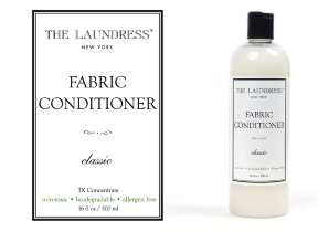 "The Laundress Weichspüler ""Fabric Conditioner Classic"""
