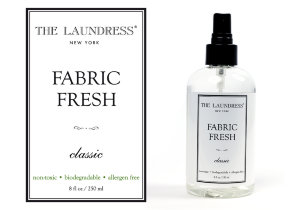 "The Laundress Wäscheduft ""Fabric Fresh Classic"""