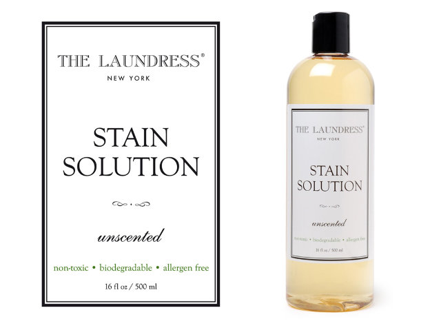 "The Laundress Fleckenmittel ""Stain Solution"""