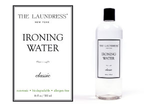 "The Laundress Bügelwasser ""Ironing Water"""