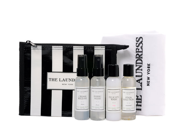 "The Laundress Wäschepflege-Set für Reisen ""Travel Pack"""