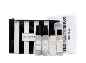 "The Laundress Wäschepflege-​Set für Reisen ""Travel Pack"""