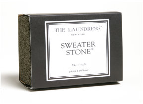 "The Laundress Fusselentferner ""Sweater Stone"""