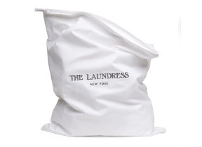 "The Laundress Wäschesack ""All purpose Storage bag"""