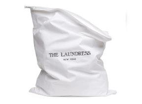 the laundress onlineshop. Black Bedroom Furniture Sets. Home Design Ideas