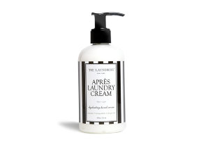 "The Laundress Handcreme ""Après Laundry Cream"""