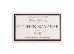 "The Laundress Seife ""Kitchen Soap Bar"""