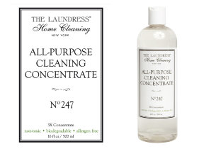 "The Laundress Allzweckreiniger ""All Purpose Cleaning Concentrate"""