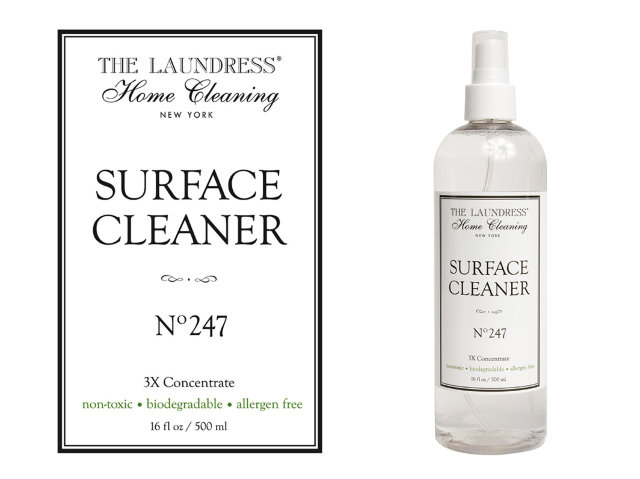 The Laundress Oberflächenreiniger Surface Cleaner