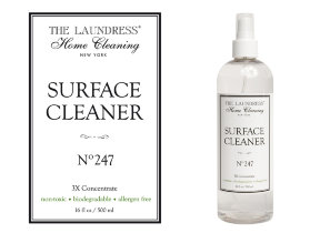 "The Laundress Oberflächenreiniger ""Surface Cleaner"""