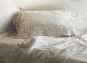 schlossberg angebote online kaufen bedandroom. Black Bedroom Furniture Sets. Home Design Ideas