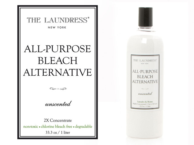 "The Laundress - Bio Allzweck-Bleichmittel ""Bleach Alternative"""