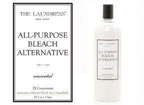 "The Laundress -​ Bio Allzweck-​Bleichmittel ""Bleach Alternative"""
