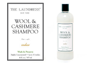 "The Laundress Waschshampoo ""Wool & Cashmere"""