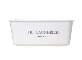 "The Laundress Waschbecken ""Wash Tub Basin"""