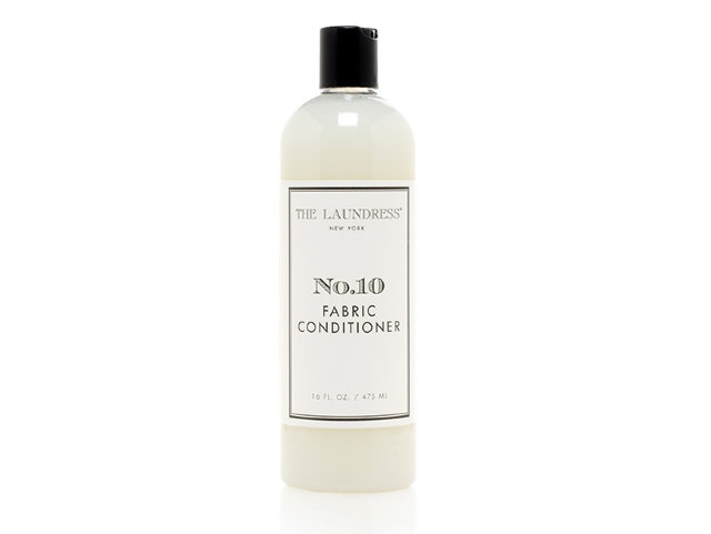"The Laundress Weichspüler ""Fabric Conditioner No. 10"""
