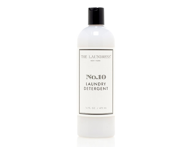 "The Laundress Waschshampoo ""Laundry Detergent..."