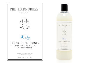 "The Laundress Weichspüler ""Fabric Conditioner Baby"""