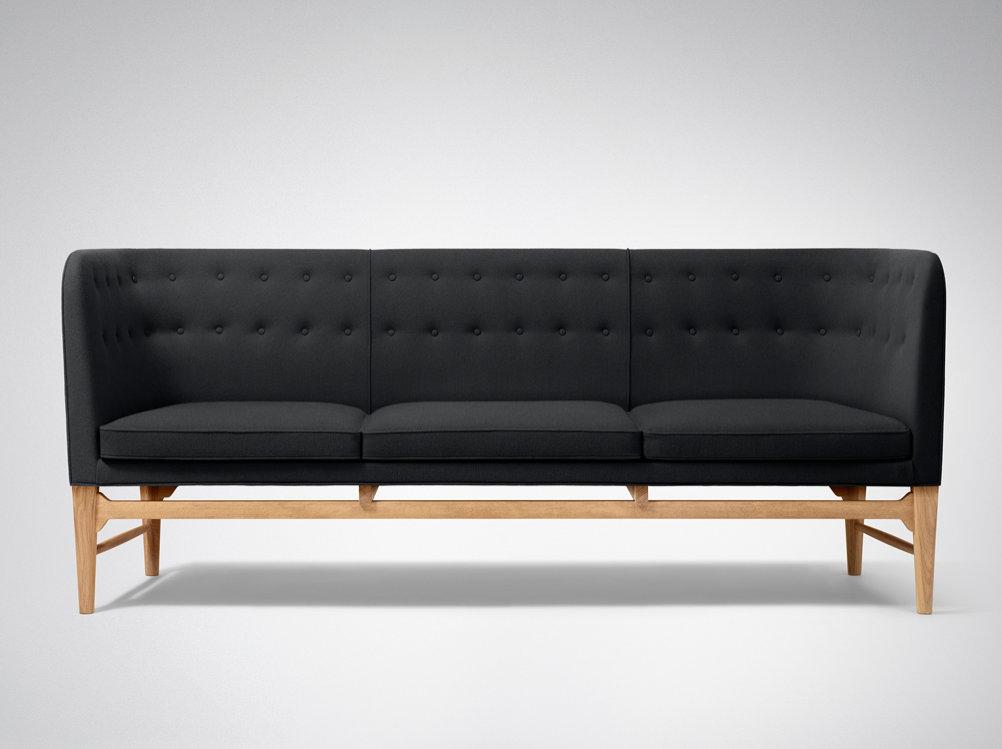 tradition sofa mayor bis 58 farben bei bedandroom online kaufen. Black Bedroom Furniture Sets. Home Design Ideas