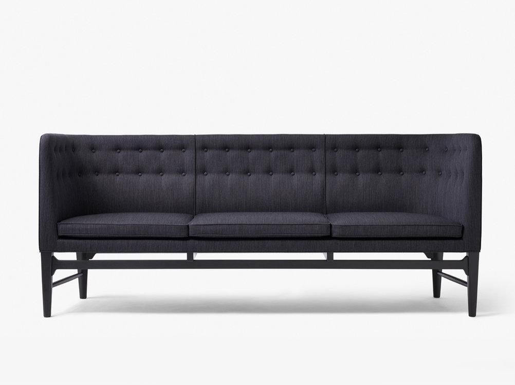 tradition sofa mayor bis 58 farben bei bedandroom. Black Bedroom Furniture Sets. Home Design Ideas