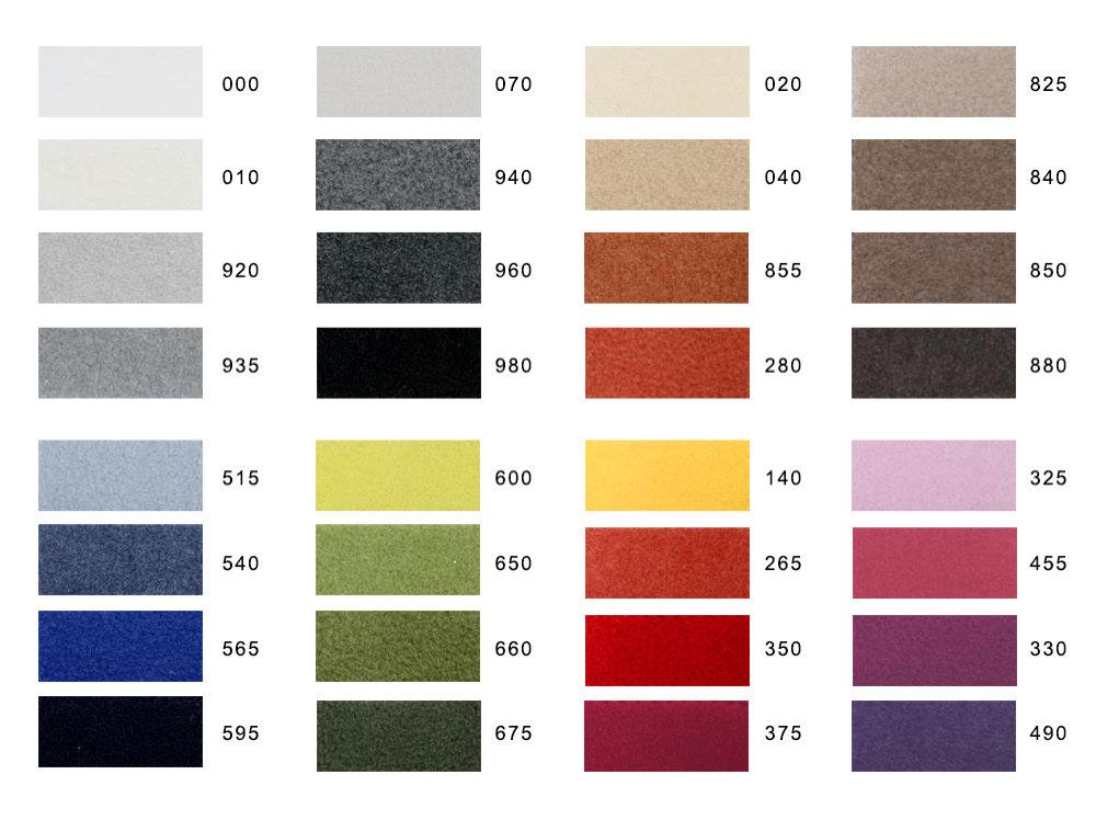 Stunning Zoeppritz Soft Fleece Contemporary - Kosherelsalvador.com ...