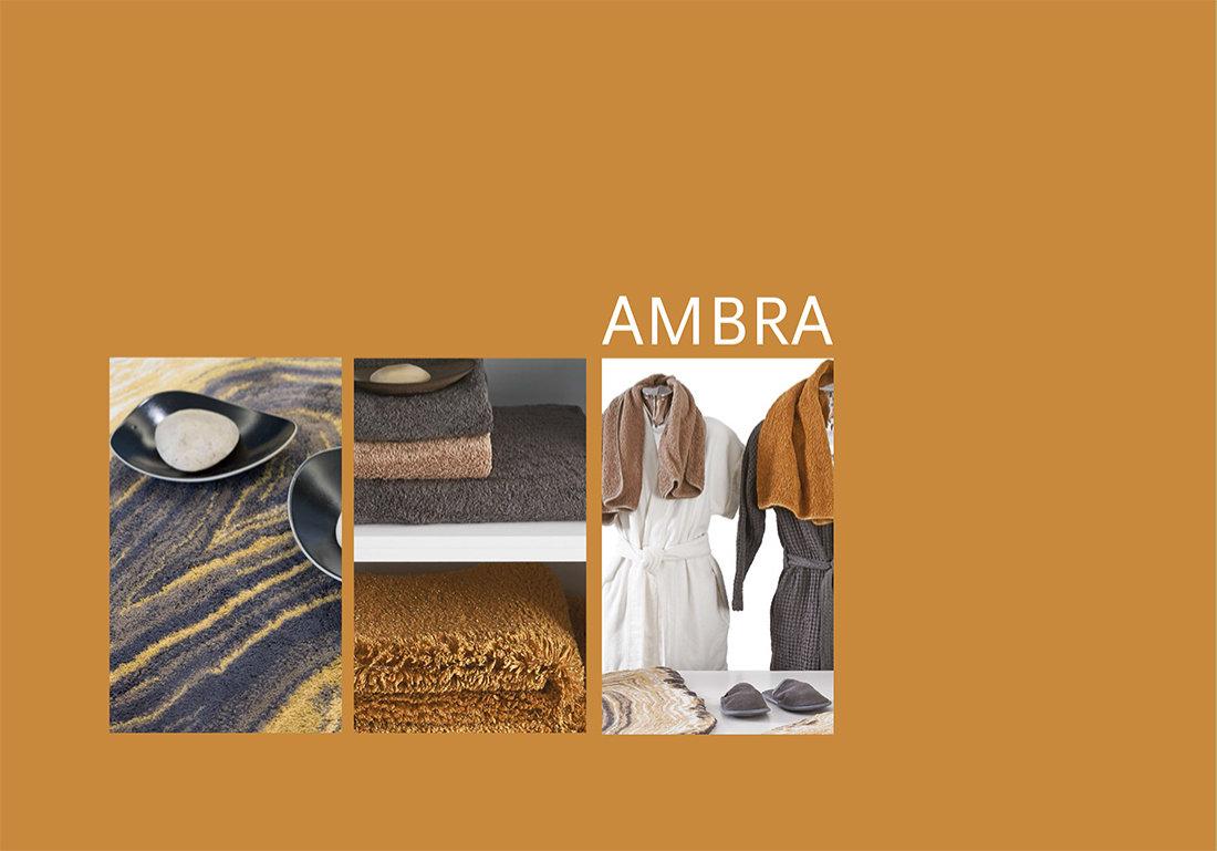 badeteppich habidecor ambra 1900 g m 80 x 140 cm von abyss habidecor. Black Bedroom Furniture Sets. Home Design Ideas