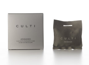 "Duftkissen ""Home Fragrance"", Culti"