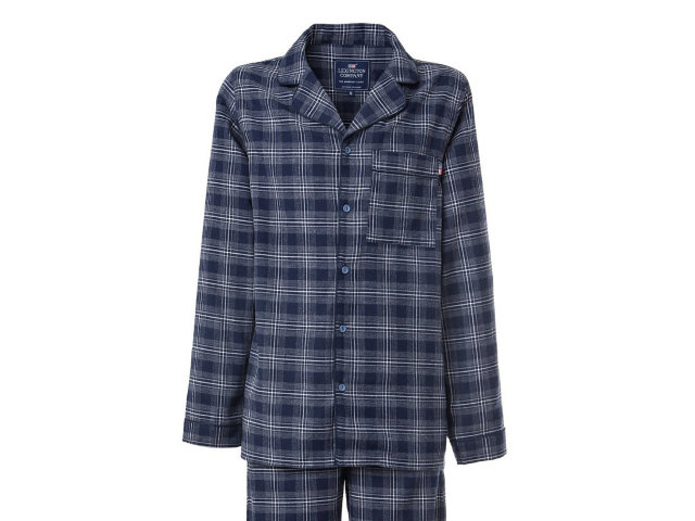 "Herren-Pyjama ""Oswald"", Lexington"
