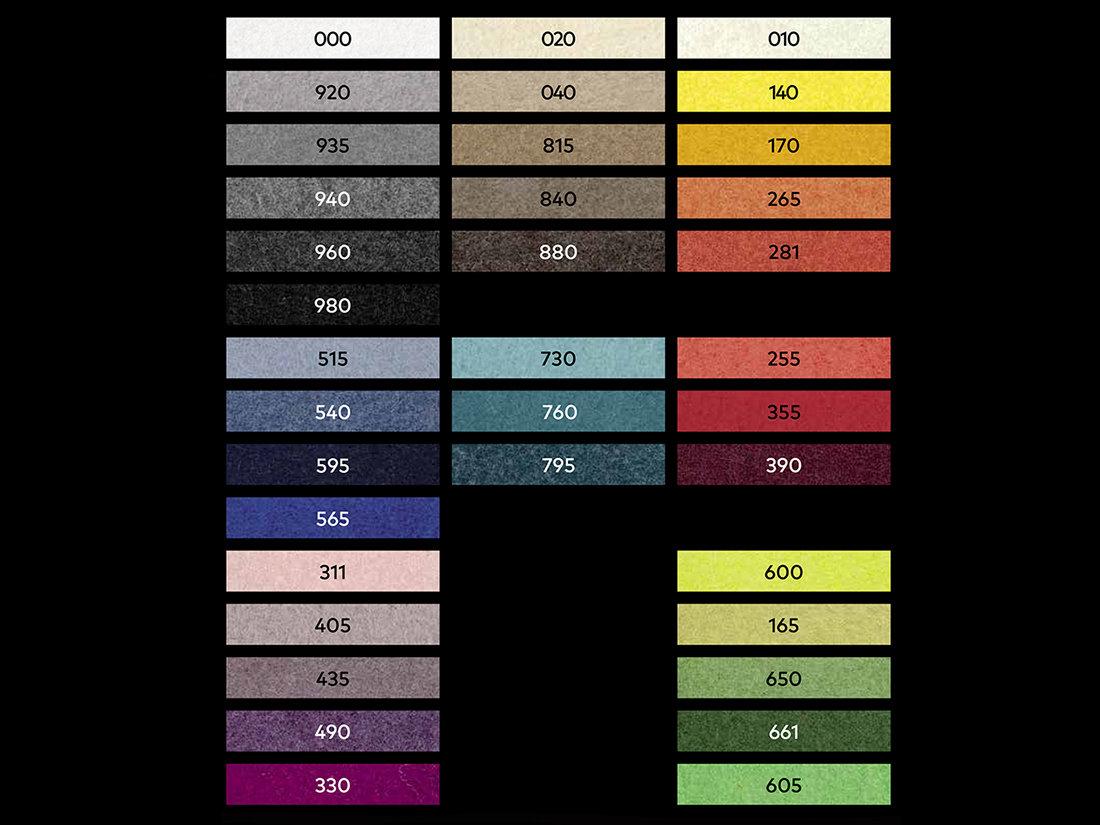 Kuscheldecke S bis XXL in vielen Farben \