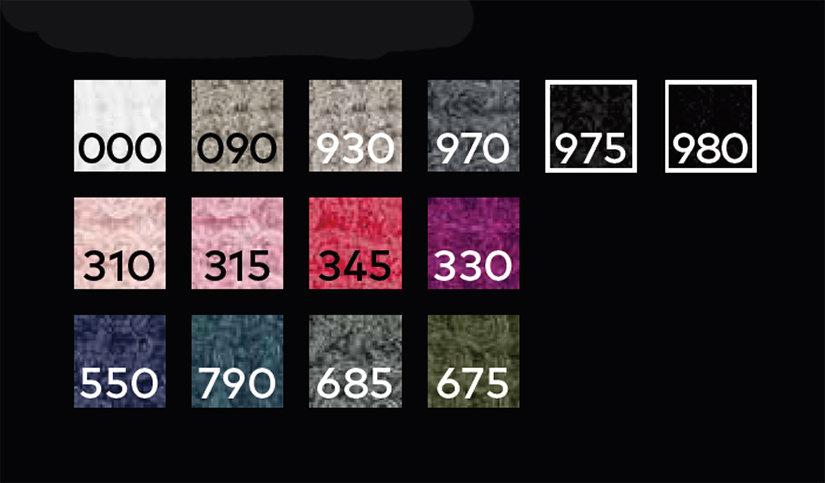 Zoeppritz Decken Eigenschaften : Zoeppritz soft fleece decke cm ab u ac preisvergleich