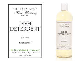 "The Laundress Spülmittel ""Dish Detergent"""