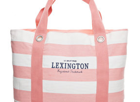 "Strandtasche ""Pacific Tote Bag"", Lexington"
