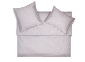 zimmer rohde online shop bei bedandroom. Black Bedroom Furniture Sets. Home Design Ideas