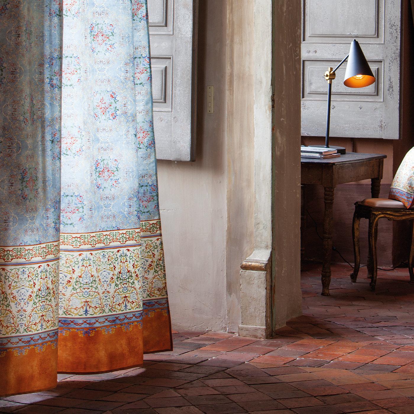 Foulard bassetti luini bei bedandroom online kaufen for Bassetti milano