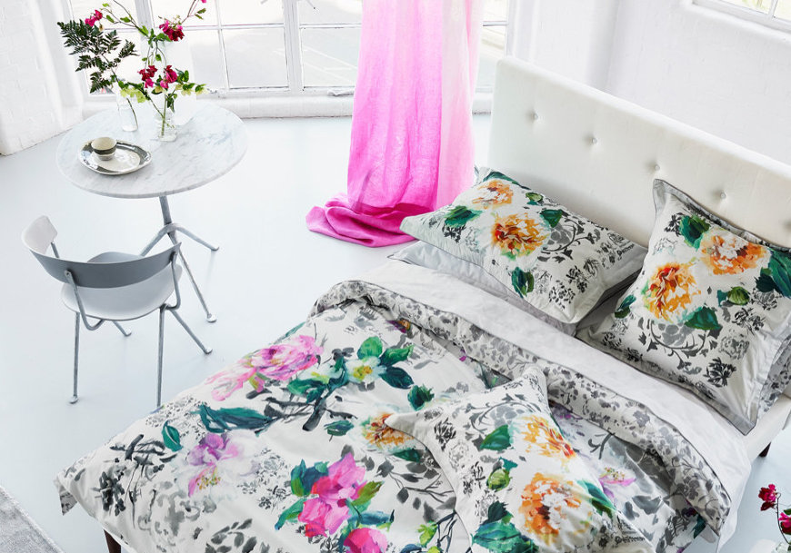 Designers Guild Online Shop