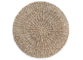 "Seegras Tischset ""Lexington Straw"""