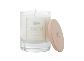 "Duftkerze ""Lexington Scented Candle Pure Cotton"""