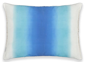 "Outdoor Kissen ""Designers Guild Savoie"", 60 x 45 cm, in 4 Farbvarianten"