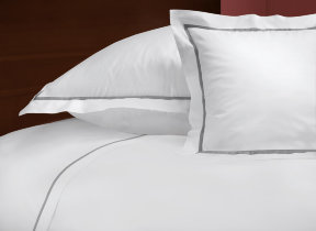 Graser Exklusive Bettwäsche Bei Bedandroom Online Bestellen