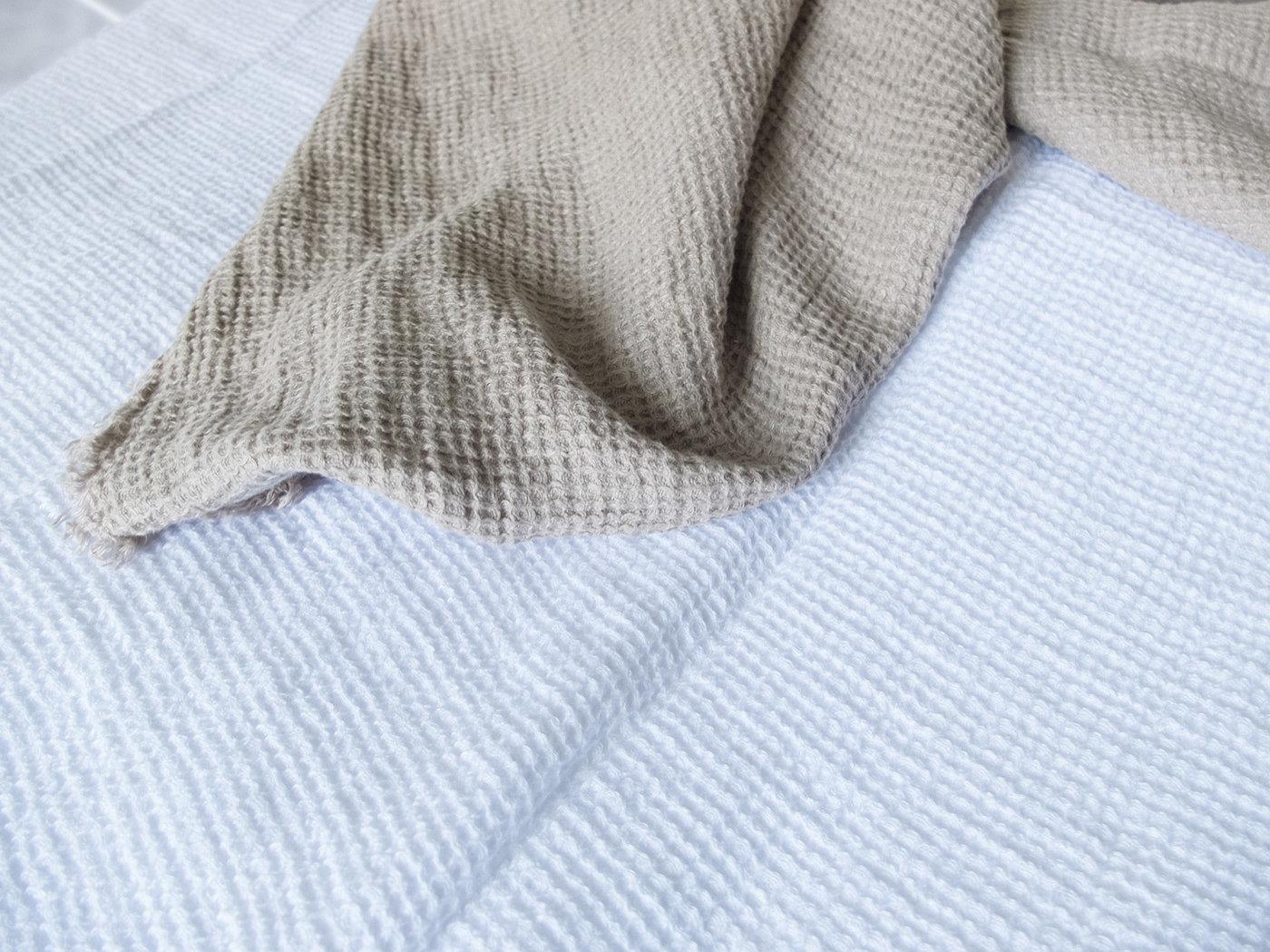 Zoeppritz Decken Eigenschaften : Zoeppritz decken eigenschaften schlafzimmer wandfarbe konzeption
