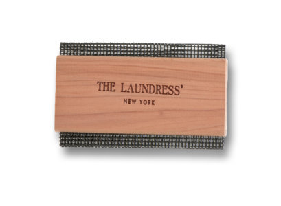 "The Laundress Fusselentferner ""Sweater Comb"""