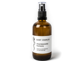 St. Charles Privatmischung Raumspray 100 ml