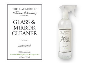 "The Laundress Glasreiniger ""Glass & Mirror Cleaner"""