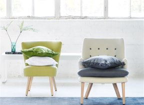 "Designers Guild Musterbuch ""Conway"""