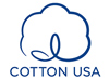 https://www.bedandroom.com/upload/cotton_usa(4).jpg