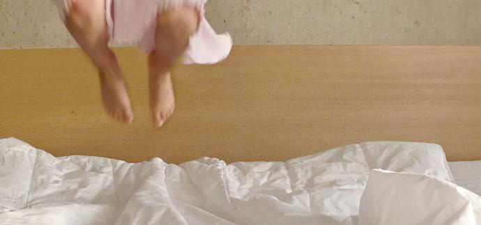 centa star online shop. Black Bedroom Furniture Sets. Home Design Ideas