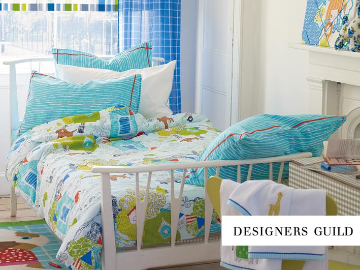 summers november 2014. Black Bedroom Furniture Sets. Home Design Ideas