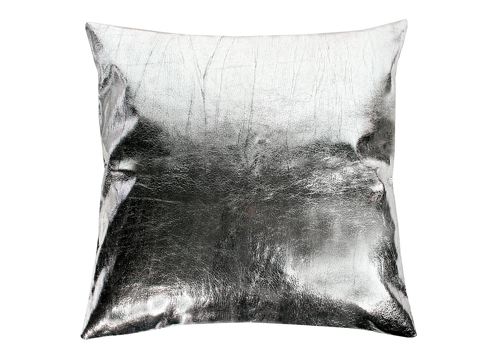 Deko Wohnzimmer Silber : Zoeppritz Deko-Kissenbezug